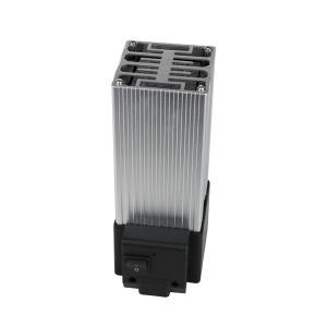 Serie riscaldatore VHT