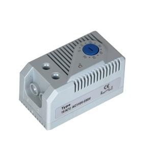 VIT series Intelligent Thermostat