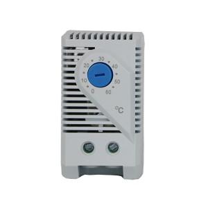 OEM Supply Indoor Storage Cabinet - VIT series Intelligent Thermostat – Vango Technology