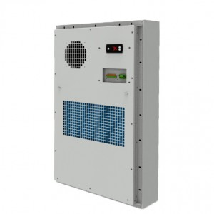 VPS series Power Industry Air Conditioner