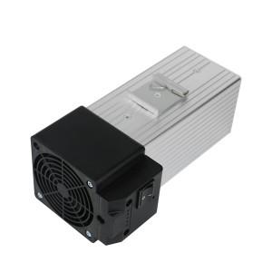 VHT series Heater