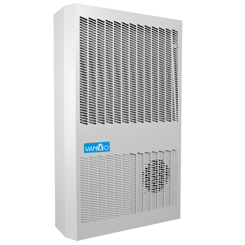 VHA series Combo Air Conditioner Featured Image